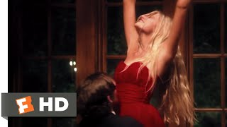 Endless Love (2014) - Dance Contest Scene (2/10)   Movieclips