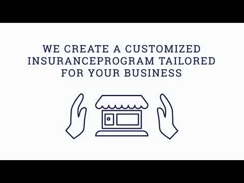 SmallBusiness Insurance