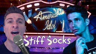 Comedians Attempt to Sing | Stiff Socks Podcast Ep. 14