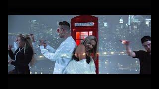 Dominika Mirgová feat. ADiss - NOC PATRÍ NÁM (prod. HOODINI)