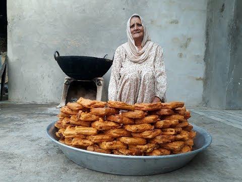 Chilli Bread pakora Recipe   How to make Potato Bread Pakora   Bread Pakora   bread pakoda recipe