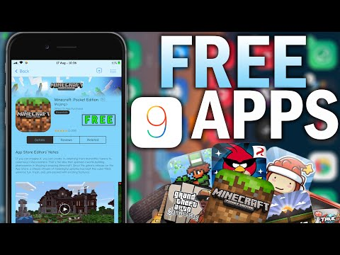 How to get PAID Apps for FREE with Cydia iOS 9.3.3 - JAILBREAK (iPhone/iPod/iPad)