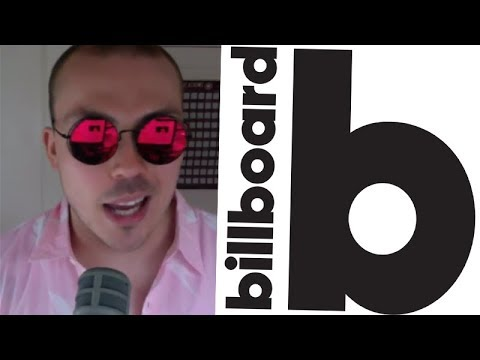 Billboard Changes Streaming Requirements