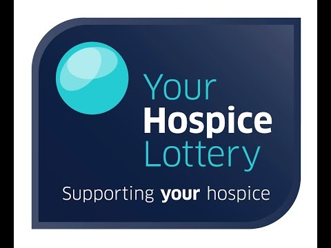 Hospices working together with Your Hospice Lottery