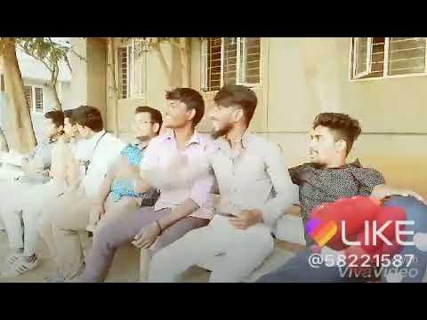 Xxx Mp4 Paruthi With Kalifa Romantic Seen 3gp Sex