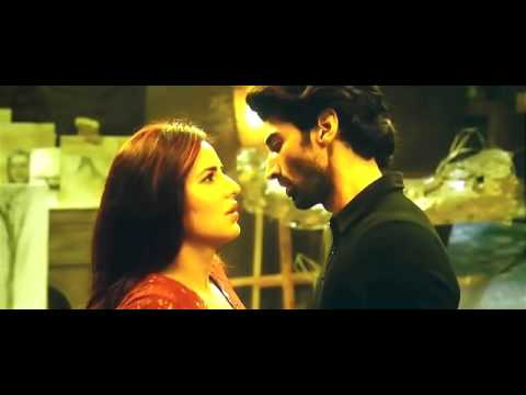 Xxx Mp4 Hot Kissing And Sex Scene Katrina And Aditya From Fitoor 3gp Sex