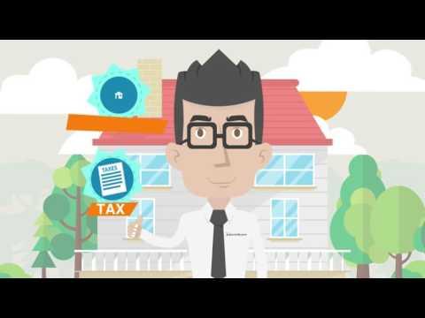 Tax Incentives for Small Businesses    Saver6.com