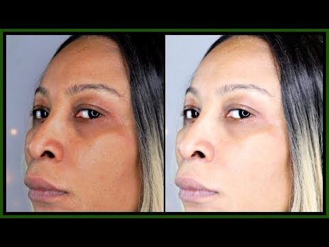 INSTANT SKIN BRIGHTENING SECRET, GET CLEAR BRIGHT RADIANT SKIN, Khichi Beauty