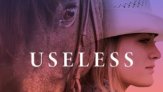 Useless (2020) | Full Movie | Brooke Wilson | Mark Bracich | Rinnan Henderson