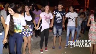 Download 04 Mihaela Sultan si Formatia Acustic LIVE - Nunta Roxana si Valentin 05 sept 2015 (cover)