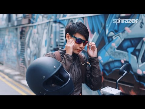 InstaScram Ep8 #urbanindie (Trailer)