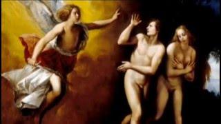 History Channel - The Zohar - Secrets of Kabbalah - documentary