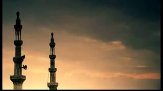 تكبيرات العيد   الحرم المكي