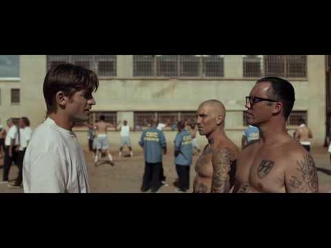Xxx Mp4 Shot Caller Official Trailer 2017 Nikolaj Coster Waldau ShotCaller 3gp Sex