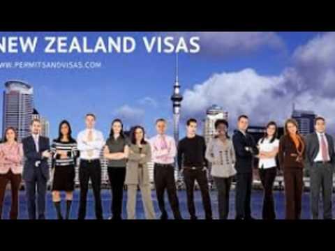 short time make money tips manpower travel agency