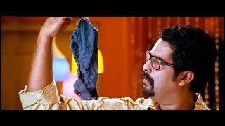 കണ്ട് നല്ല പരിചയം  ഉണ്ടല്ലോ.. എന്റെതാണോ..!! | Malayalam Comedy | Latest Comedy Scenes | Super Comedy