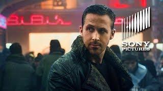 Blade Runner 2049 International Tv Spot 1