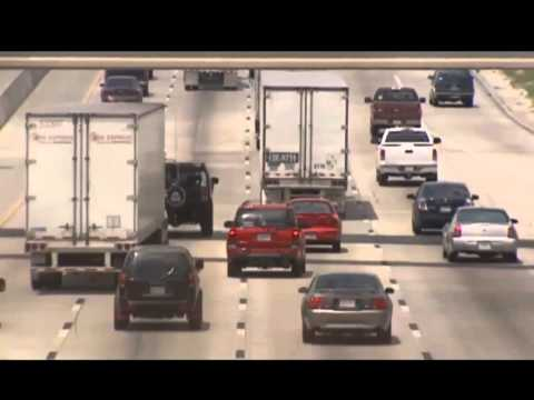 Airbag Recall - Houston Texas