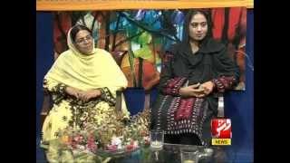 Zalbol Almas Baloch - part 04 of 04