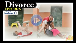 DIVORCE, fk Comedy Episode 22. Funny Videos-Vines-Mike-Prank, Try Not To Laugh Completion.