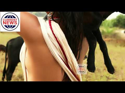 Xxx Mp4 Women Of This Village Can Not Wear Blouse With Saree 3gp Sex