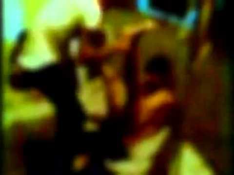 Xxx Mp4 Karachi Terrorist Who R They 3gp Sex