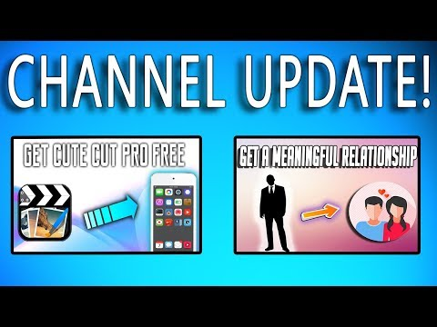 Data Shows This Channel Is Dying!  Pranks,Vlogs, And More Coming! TechnoTrend