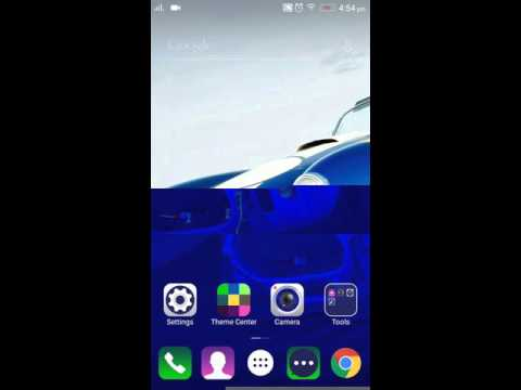 How to stop vibration and touch sound settings in android phone in hindi?
