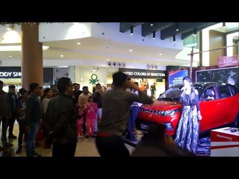 Ek Ladki Ladko Se Kya Na karay || Must Watch ||