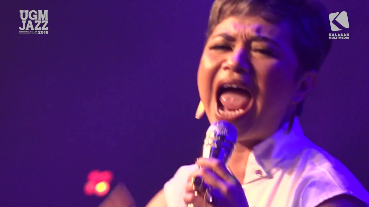 Download RUTH SAHANAYA - KELIRU MP3 Gratis