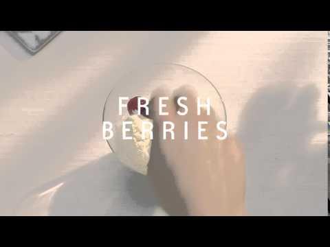 Baileys and Ice Cream