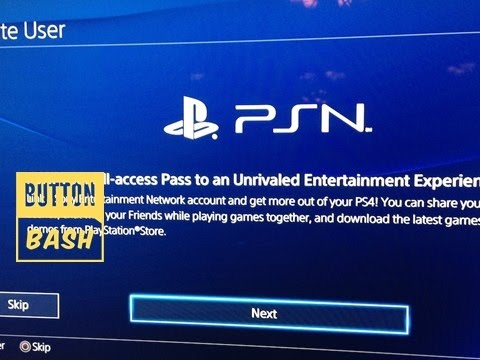 Why You Cant Change Your PSN Name