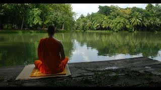 Mindfulness Meditation What Is It And How To Do It