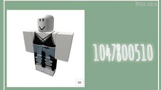 Roblox Robloxian Highschool Codes For Clothes Get Robux Gift Card