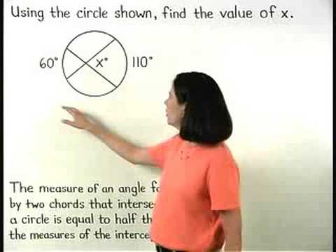 Geometry Made Easy - MathHelp.com - 1000+ Online Math Lessons