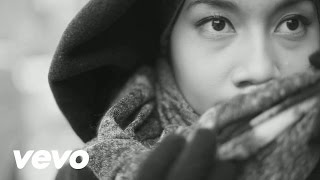 Download Yuna - Come As You Are Video