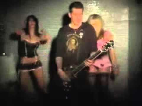 Xxx Mp4 Buck Cherry Crazy Bitch Video Mp4 Very XXX Explicit 3gp Sex