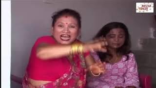 Jire khursani, 13  September, छुवाछुत बिरुद्ध चेतनामुलक, clips 2018