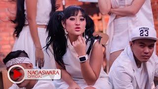 Ulva Melia - Gagal Modus (Official Music Video NAGASWARA) #music