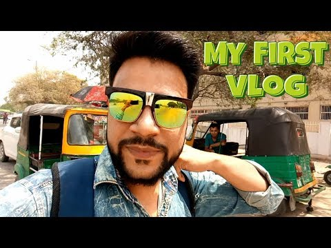 My First Vlog, traveling for delhi to uttarakhand and first time on train ac couch traveling.🤗🤗🤗