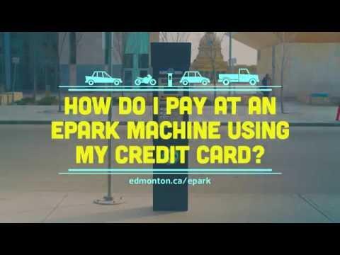 EPark Made Easy