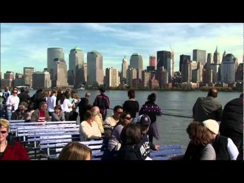 Statue of Liberty & Ellis Island highlights
