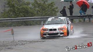 5ème Rallye de la Vesubie 2017