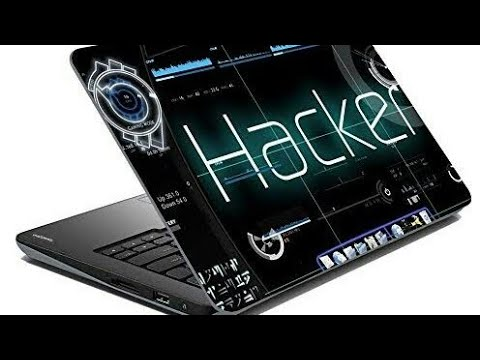 Top 10 Best Laptops For Hacking + Programming