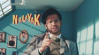 Varun Dhawan Tasty Treat Ad