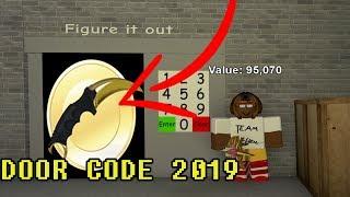CBRO CODES Videos - 9tube tv