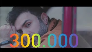 Aqşin Ferat - Şikayetim Var (2019 Official Video)
