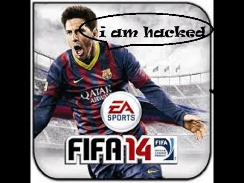 how to unlock fifa 14 on ios the easiest way | without a computer !!!!!!