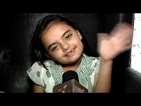 Ruhaanika Dhawan's Slam Book