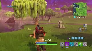 Fortnite Cronusmax 100 Accuracy Script MOD V2 Aim Abuse Anti Recoil